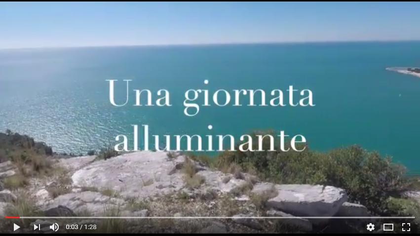Studenti-dell'Istituto-L.-Einaudi-di-Foggia
