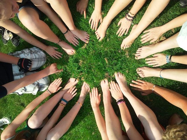 Aperte-le-iscrizioni-per-Cittadini-planetari:-volontariato-locale-e-internazionale!
