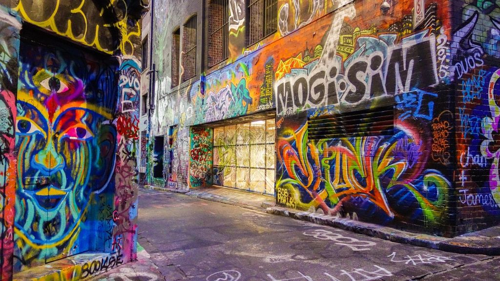 Call-for-artists:-aiutaci-a-realizzare-un-murales-sul-clima!-
