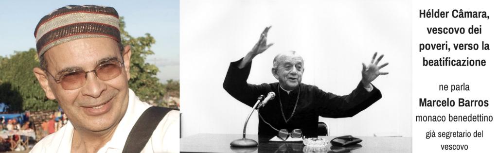 Hélder-Camara,-vescovo-dei-poveri,-verso-la-beatificazione
