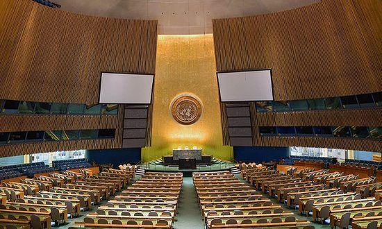 Studenti-trentini-come-delegati-ONU-per-la-simulazione-dei-negoziati-sul-Clima