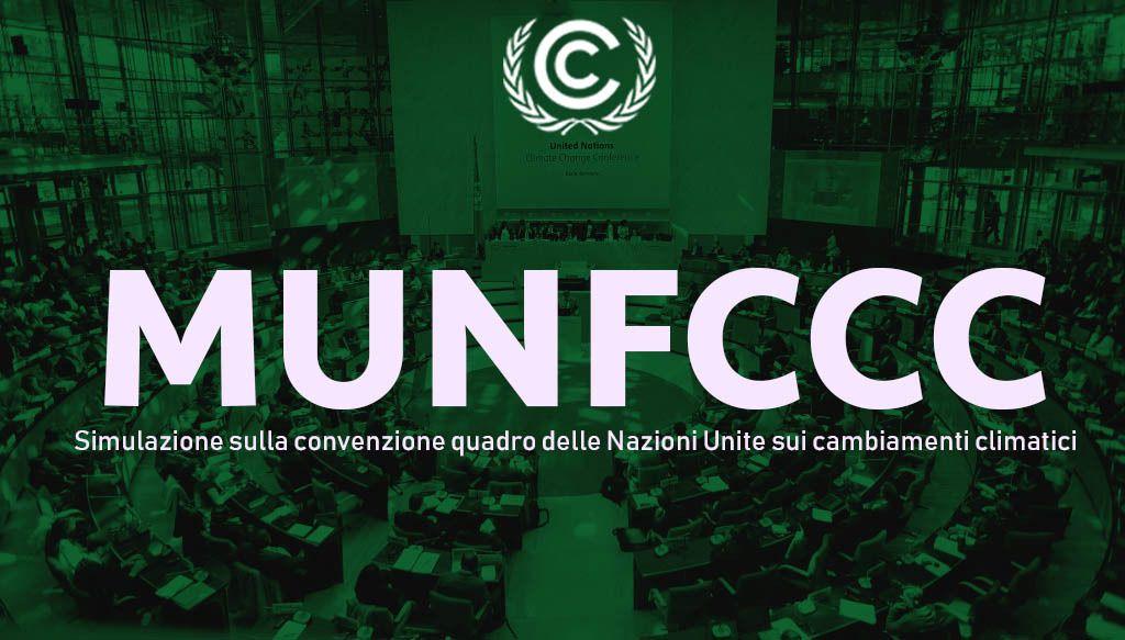Una-simulazione-dei-Negoziati-ONU-sul-Clima-all'Università-di-Trento